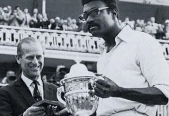 Cricketworldcup1975_crop_340x234