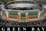 10224159b_green-bay-packers-new_crop_150x100