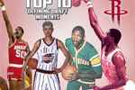 Rockets_draft_story_crop_150x100