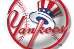 Yankees_crop_150x100