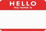 Hello-my-name-is_crop_150x100