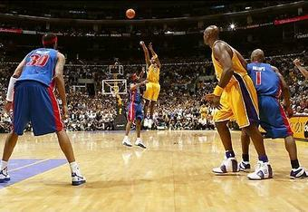 Kobe_966_450_crop_340x234