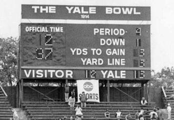 oldest college football coach stanford football bleacher report