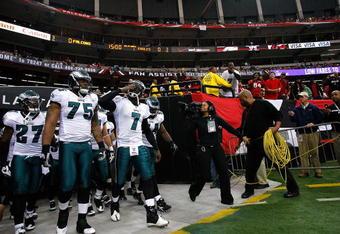 cowboys giants spread nfl number of teams
