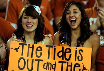 bcs vs playoffs Listen to college football here on tunein listen anytime, anywhere.