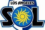 Sol_logo_crop_150x100