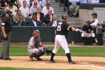 Jim_thome_batting_crop_150x100