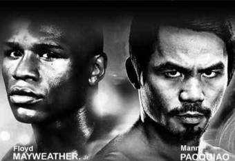 Pacquiao-vs-mayweather-jr_crop_340x234