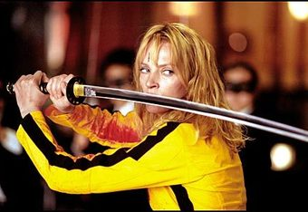 The-bride-v-100-men-kill-bill_crop_340x234