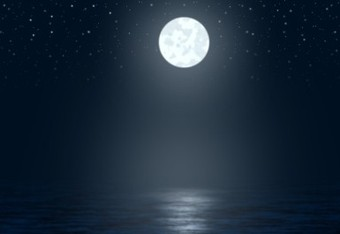 Moonlight_crop_340x234