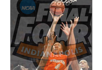 Ncaa-final-four-2010-logo_crop_340x234
