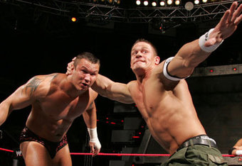 John-cena-vs-randy-orton_crop_340x234