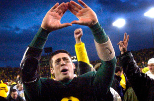 Joey-harrington-112309jpg-0d838e58b1506ccb_crop_310x205