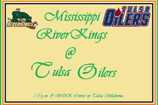 Riverkings_20vs