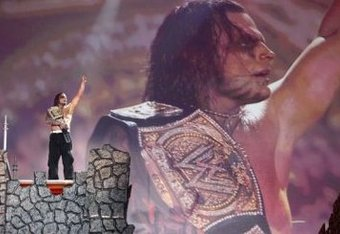 Jeff-hardy-champion-wwe_crop_340x234