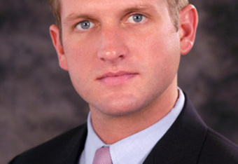 Why I Admire Todd McShay and His Bold Views On College Football Legend Tim Tebow