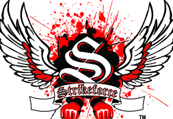 Strikeforcecrestedlogo_crop_340x234