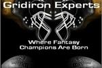 Gridironexperts200x200xad_crop_150x100