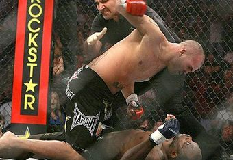 Robbie_lawlermanhoef_crop_340x234