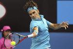 Federer-t2_crop_150x100