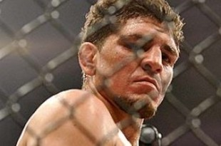 Nick_20diaz_crop_310x205