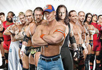 200px-royal_rumble__25282010_2529_crop_340x234