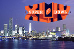 Super-bowl-xliv-miami_crop_150x100