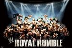 Wwe-royal-rumble-l_crop_150x100