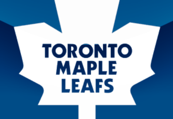 Torronto-maple-leafs-playoff-tickets_crop_340x234