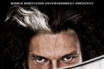 Wwe_royal_rumble_2010_v3_by_rzr316_crop_150x100