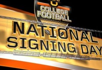 2008national_signing_day_logo_crop_340x234