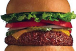Burger_4717_crop_150x100