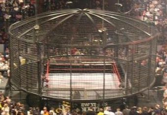 Elimination-chamber_feature_crop_340x234