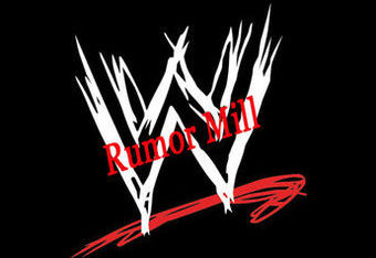 Wwe-logo_feature_crop_340x234