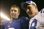 P1manning_crop_150x100