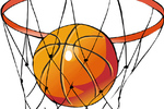 Basketball_crop_150x100