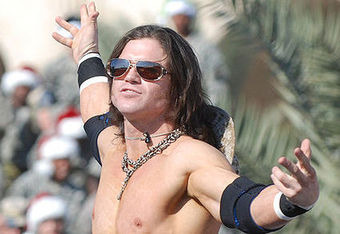 442pxjohnmorrison134448_crop_340x234