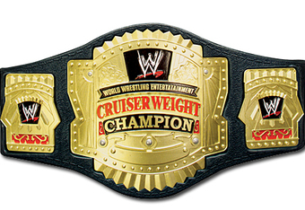 Cruiserweight_crop_340x234