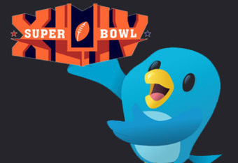 Superbowltwitterfeature_crop_340x234