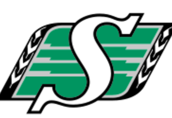 200pxsaskatchewanroughriderslogosvg_crop_340x234