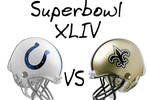 Colts_crop_150x100