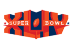 Logosuperbowl_crop_150x100