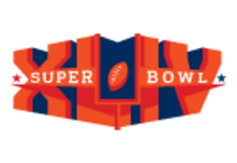 Logosuperbowl_crop_340x234