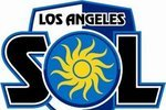 Sollogo_crop_150x100