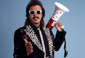 Jimmyhart021_crop_340x234