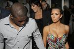 Kimkardashian0205104_crop_150x100