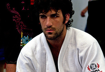Rollesgracie_crop_340x234