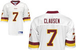 Clausen_crop_150x100