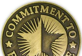 Commitment_crop_340x234