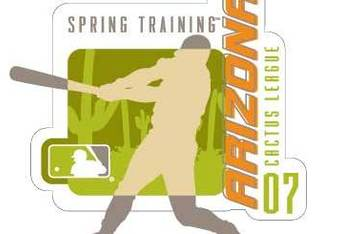 Springtraining1_crop_340x234